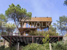 4 bedroom property for sale in Catalonia, Barcelona...