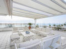 Catalonia Flat for sale