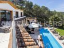 5 bedroom home in Olivella, Barcelona...