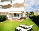 Sitges Apartment for sale