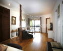 2 bedroom Apartment in Sitges, Barcelona...