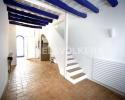 5 bedroom Village House in Sitges, Barcelona...