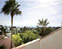Semi-detached Villa for sale in Sitges, Barcelona...