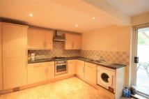 semi detached home in Acacia Grove, NEW MALDEN...