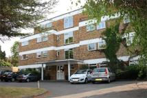 Flat for sale in Uxbridge Road...