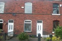 2 bed Terraced home in Nipper Lane, Whitefield...