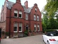 property to rent in Netherlaw, 28 Stanhope Road South, Darlington