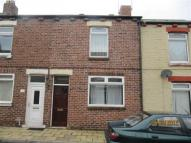 2 bed Terraced house in Oxford Street...