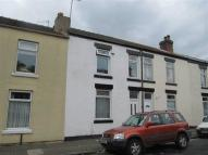 property to rent in Henry Street, Darlington