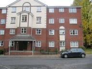 Apartment to rent in Buckingham Court...