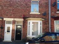 property to rent in Co-operative Street, Shildon, Co. Durham