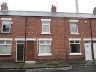 Roseberry Street Terraced house to rent