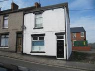 property to rent in Church Street, Ferryhil Station, Co. Durham
