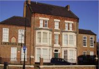 Apartment to rent in Larchfield House...