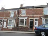 property to rent in Byerley Road, Shildon, Co. Durham