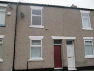 property to rent in Aldam Street, Darlington