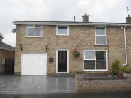 4 bed semi detached home in Welbury Grove...