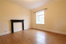 2 bed Apartment to rent in High Street, Great Ayton