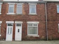 3 bed Terraced house to rent in Stephenson Street...