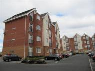 property to rent in Willow Sage Court, Stockton-On-Tees