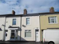 property to rent in Spencer Street, Eldon Lane, Bishop Auckland, Co. Durham