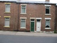 2 bed Terraced house in Beech Terrace...
