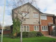 property to rent in Mistral Drive, Darlington