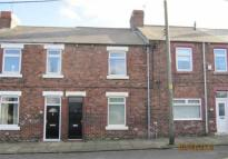 3 bedroom Town House in Brunel Street, Ferryhill