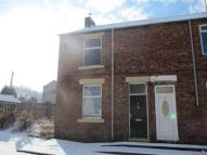 Terraced house to rent in Edward Street...