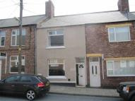 Arthur Street Terraced house to rent