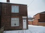 Dene Cottages Terraced property to rent