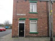 2 bed property in Bessemer Street...
