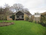 4 bedroom Detached Bungalow in Friars Pardon, Hurworth...