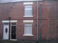 property to rent in Johnson Street, Eldon Lane, , Bishop Auckland