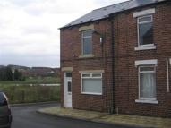 property to rent in Regent Street, Eldon Lane, Bishop Auckland, Co. Durham