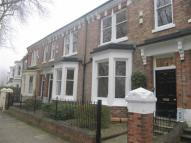 property to rent in Stanhope Road North, Ground Floor Apartment, Darlington