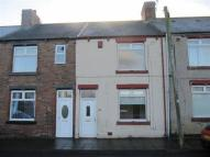 property to rent in Barrington Terrace, Ferryhill