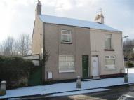 property to rent in Millsbuildings, Ferryhill, Co. Durham