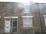 2 bedroom Terraced property for sale in Kilburn Street, Shildon