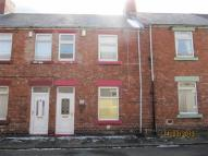 property to rent in Davy Street, Ferryhill, Co. Durham
