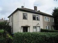 property to rent in Orchard Way, Shildon, Co. Durham