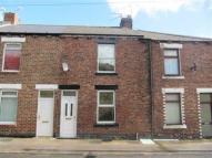property to rent in Lime Terrace, Eldon Lane, Bishop Auckland