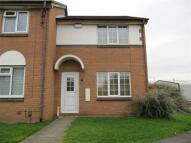 property to rent in Marske Grove, Darlington