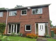 property to rent in Clanny Road, Newton Aycliffe