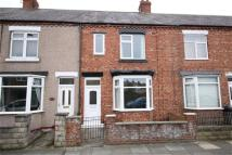 3 bedroom Terraced property to rent in Bowman Street...