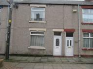 property to rent in Newton Street, Ferryhill, Co. Durham