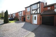property to rent in Lady Kathryn Grove, Darlington, County Durham