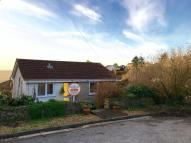 Detached house for sale in The Ridgeway, Worlebury...