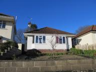 Detached Bungalow in Farm Road, Milton...