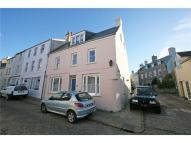 3 bedroom End of Terrace house for sale in High Street, ALDERNEY